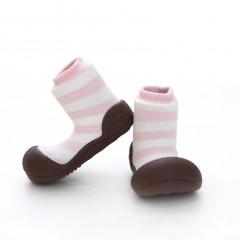 Kinderschoenen.NaturalHerb.Roze.02