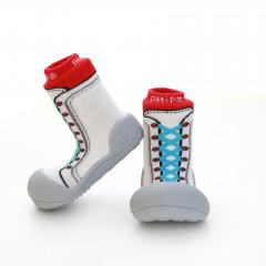 Babyschoenen.NewSneakers.Rood.02